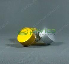Chai lọ đựng dược phẩm-DP02
