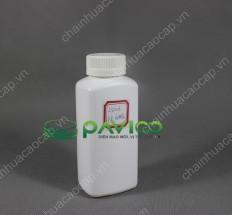 Chai lọ đựng dược phẩm-DP15