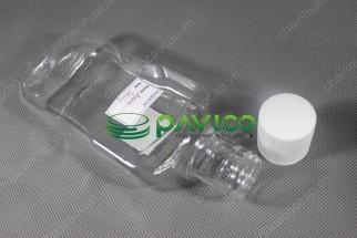 Chai lọ đựng dược phẩm-DP17