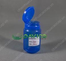 Chai lọ đựng dược phẩm-DP19