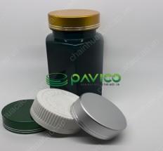 Chai lọ đựng dược phẩm-DP31