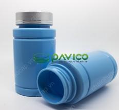Chai lọ đựng dược phẩm-DP32