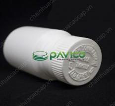 Chai lọ đựng dược phẩm-DP36