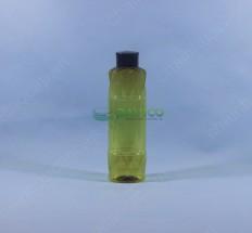 Chai nhựa PET đựng dầu gội đầu, kem dưỡng tóc 500ml