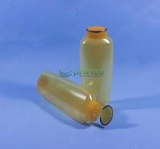Chai dầu gội đầu, sữa tắm 200ml/400ml/750ml