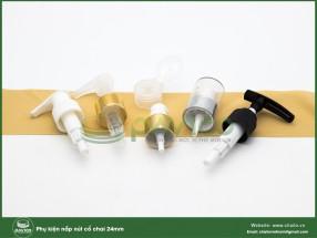 Chai nhựa pet 150ml đựng mỹ phẩm