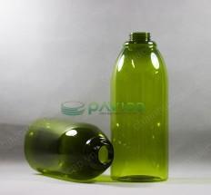 Chai nhựa pet đồ uống 1200ml