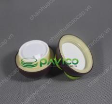 Hũ đựng mỹ phẩm-MP01