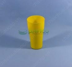 Ly nhựa - Cốc nhựa hàng tặng khuyến mãi cao cấp