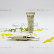 Vỏ tuýp kem mỹ phẩm 15ml nắp vặn T19